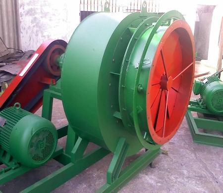 丙烯酸面漆在工业防腐中常用的几种配套方案